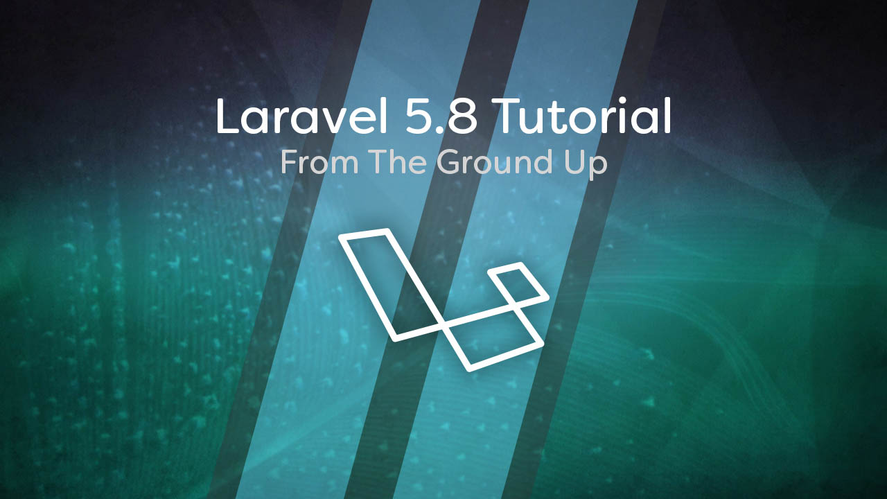 Ready to get started on your path to Laravel Artisan? In this series, we are breaking down all of the basics of Laravel to get you comfortable using the world's most popular PHP framework. Let's get started!