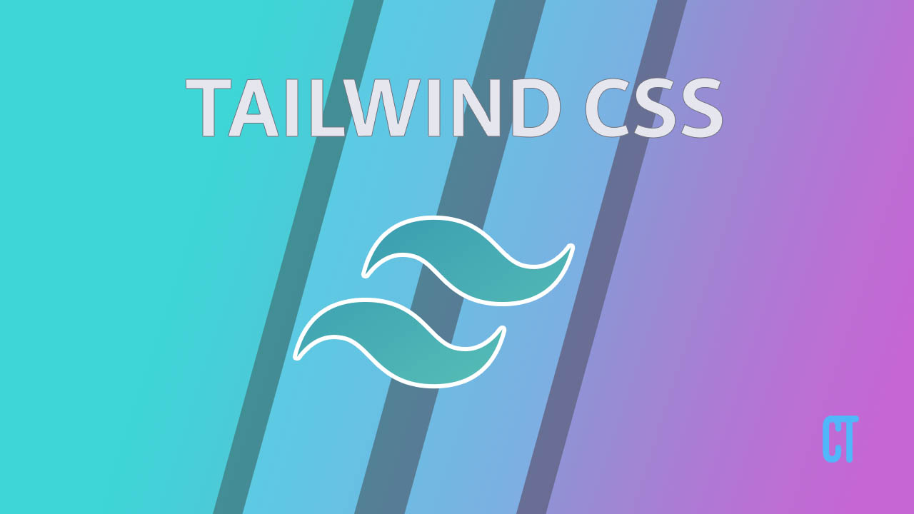 During this course we will be exploring the features of Tailwind CSS from scratch. Follow along as we start from the very basics and work together to a complete sample landing page for the course.