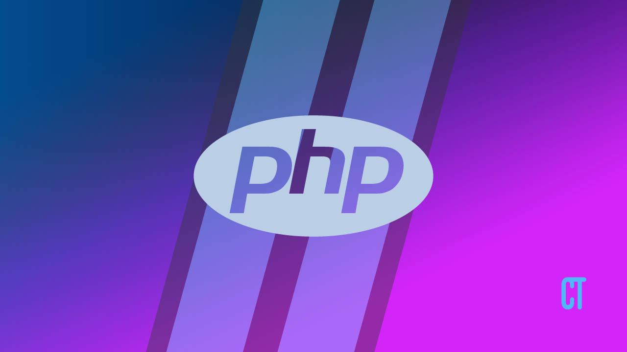 PHP-related news, tips, releases and much more.