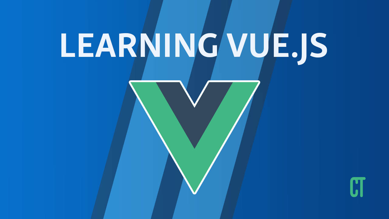 Just a collection of Vue lessons from real world projects.
